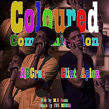 Coloured Communication