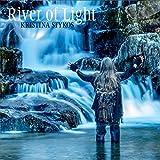 River of Light...