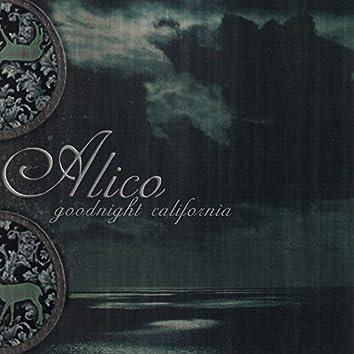 Goodnight California