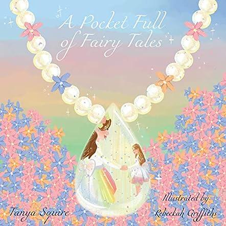 A Pocket Full of Fairy Tales