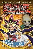 Yu-Gi-Oh 5: Mime Control Season 2 [DVD] [Import]