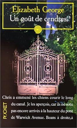 En Catalogue Ligne Ligne Catalogue Réseau En Catalogue D'iwuy D'iwuy En Réseau CedxrWQoBE