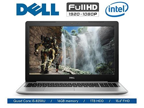 Compare Dell Inspiron (T8TJG) vs other laptops