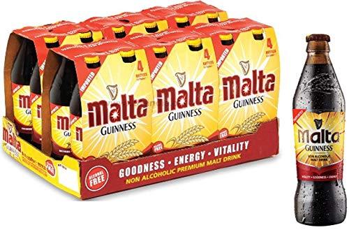 MALTA GUINNESS Alkoholfreies Malz...