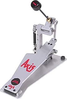 axis single pedal