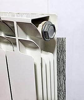 PANEL REFLECTANTE PARA RADIADOR 0.75X10 MT