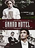 grand hotel (3 dvd) DVD Italian Import by valentina belle