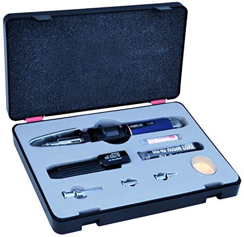 ABC Tools 137810000 Fer à souder portable