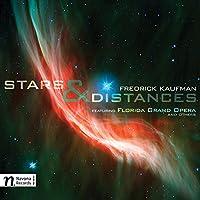 Stars & Distances