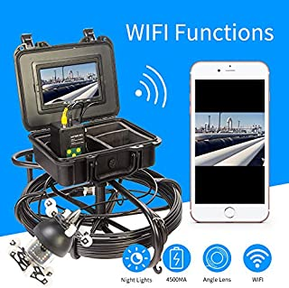 Amazon.es: Electrónica náutica - Deportes acuáticos: Deportes y aire libre: Sondas, Accesorios GPS, Antenas y mucho más