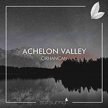 Achelon Valley