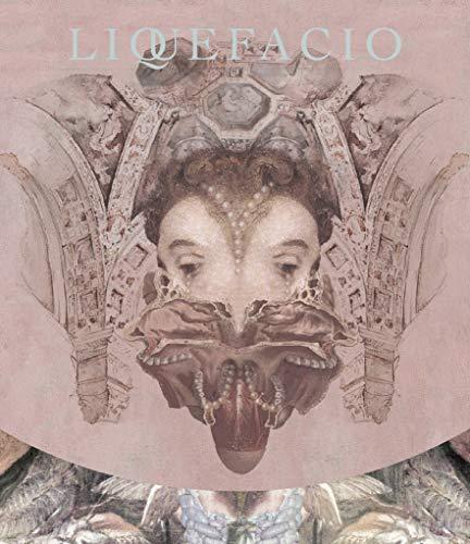 [画像:LIQUEFACIO [Blu-ray]]