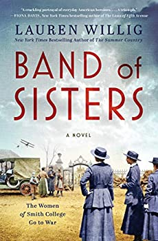 Best band of sisters Reviews