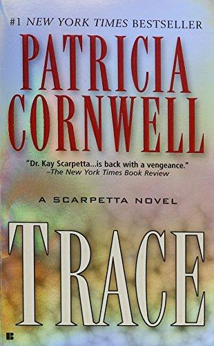Trace (Scarpetta)の詳細を見る