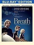 Breath [Blu-ray]