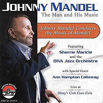 Man And His Music, The