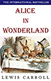Bargain eBook - Alice in Wonderland