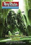 Uwe Anton: Perry Rhodan - Folge 2995: Die uneinnehmbare Festung