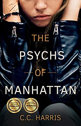 The Psychs of Manhattan
