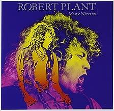 Manic Nirvana by Robert Plant (1990-03-16)