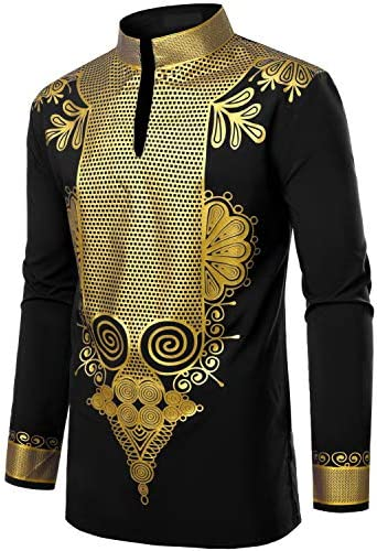 African male outfits _image4