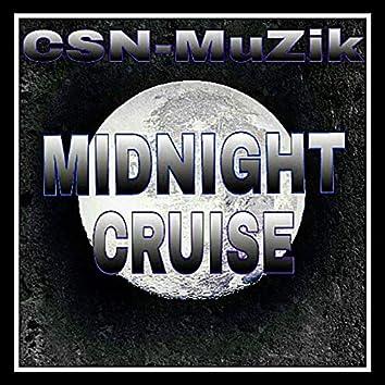 Midnight Cruise