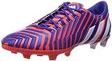adidas Predator Instinct Firm Ground - Zapatillas de fútbol para hombre, multicolor, talla 41 1/3
