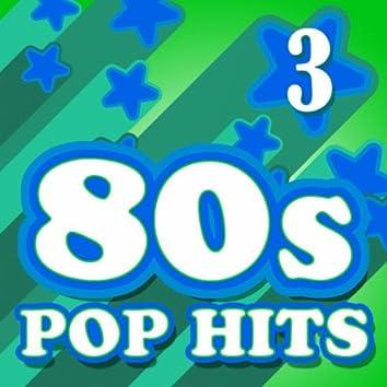 80s Pop Hits Vol.3