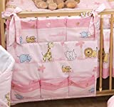 Baby Comfort Bed Accessory Sets