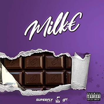 Milk€
