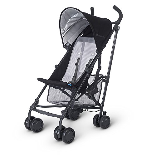 UPPAbaby G-Lite Product Image