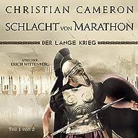 Schlacht von Marathon Hörbuch