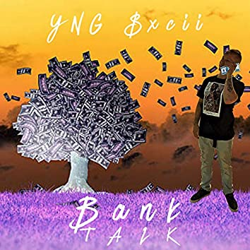 Bank Talk