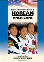 Korean Americans (New Immigrants (Chelsea House))