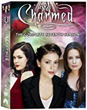 Best the charmed kitchen Reviews