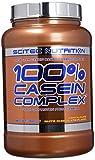 Casein Complex 920g white chocol-melon