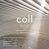 Francisco Coll