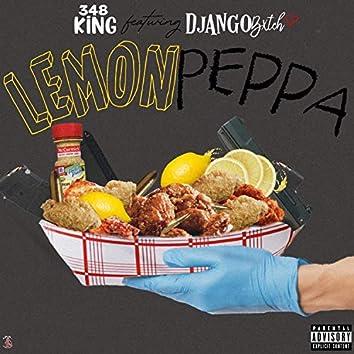 Lemon Peppa