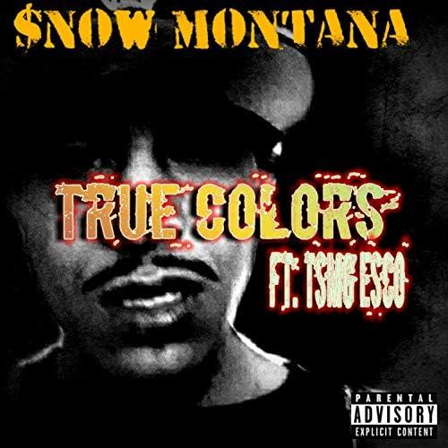 $nOW Montana