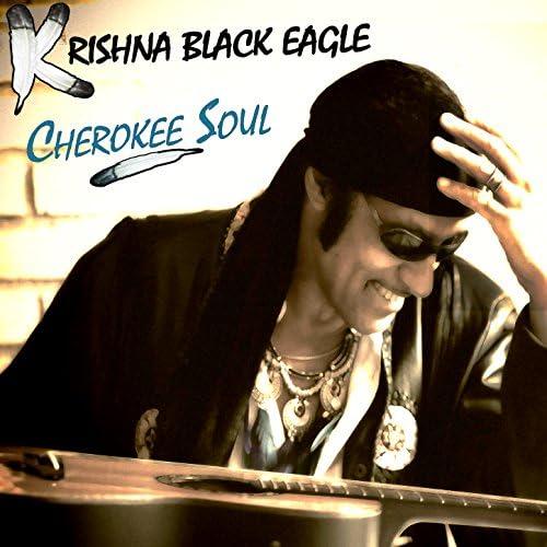 Krishna Black Eagle