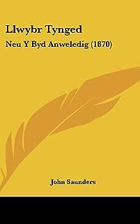 Llwybr Tynged: Neu Y Byd Anweledig (1870) (Spanish Edition)