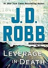 new in paperback 2018