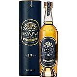Royal Brackla Single Malt Whisky 16 Jahre (1 x 0.7 l)