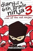 Best ninja book series Reviews