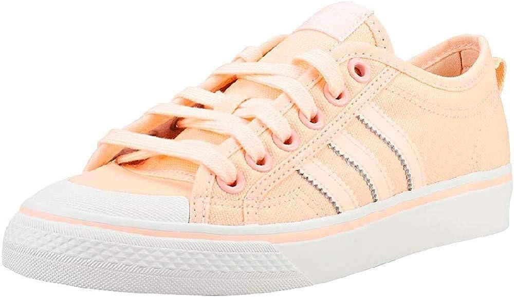 adidas Women's Nizza W Fitness Shoes