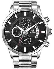 【4/26まで】 AKONI 腕時計 お買い得セール