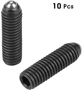 6/–19/mm, 10/pcs Atoplee 1//10,2/cm Tige 6//7//8//10//12//13//14//15//17//19/mm Douille hexagonale magn/étique tourne-/écrous Lot de douille dadaptation
