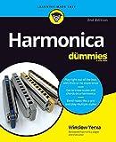 Harp Harmonicas - Best Reviews Guide