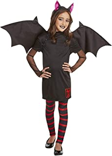 Best mavis dracula outfit Reviews