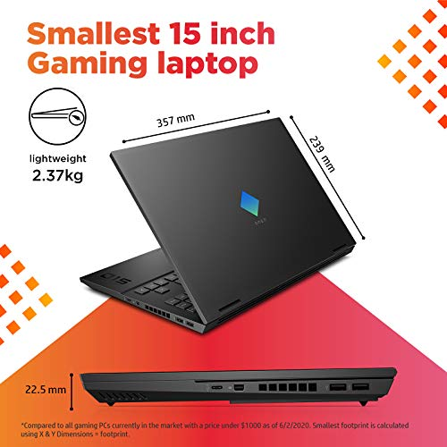 Build My PC, PC Builder, HP Gaming Laptop
